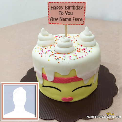 Best Ever Happy Birthday Images With Name