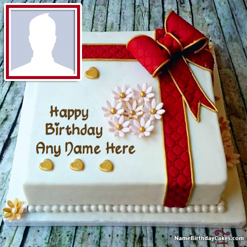 Remarkable Happy Birthday Cake With Name Free Download For Friends Funny Birthday Cards Online Fluifree Goldxyz