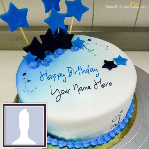 Free Download Cake Images With Name