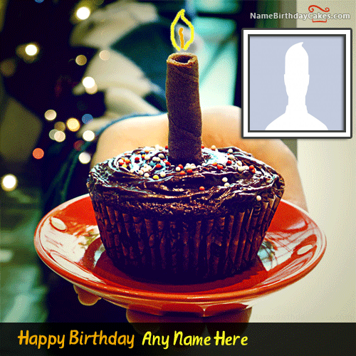 Download Birthday Wishes With Name And Photo