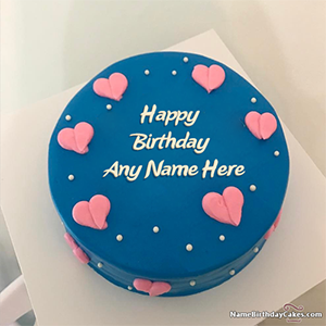 Unique Birthday Cake Ideas For Men